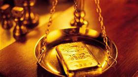 gold and silver price in kanpur